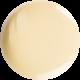 02-Cream-Beige