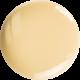 05-nude-beige