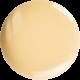 07-golden-Linen