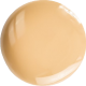 10-Golden-Beige