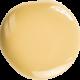 11-cream-Caramel