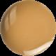 24-Golden-Russett