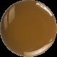 29-Chestnut
