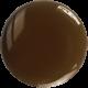 34-Cocoa